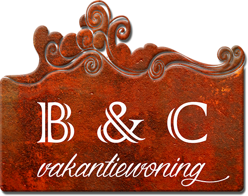 Vakantiewoning B&C Esen-Diksmuide tot 8 pers.